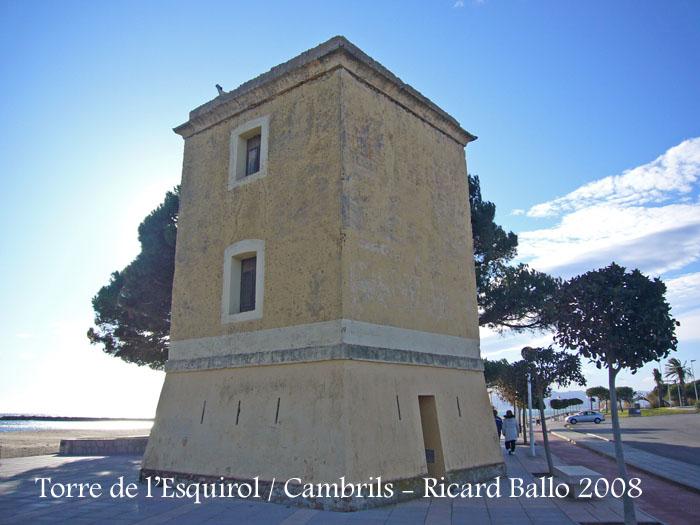 torre-de-lesquirol-cambrils-081218_511bisblog