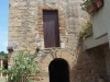 Torre de l'Estanyet – Garrigàs