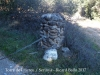 Torre de l'Hereu – Serinyà