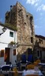 torre-de-lhostal-retocada-per-andreu