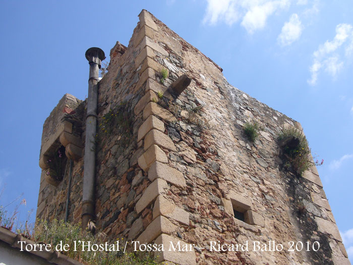 torre-de-lhostal-100522_503