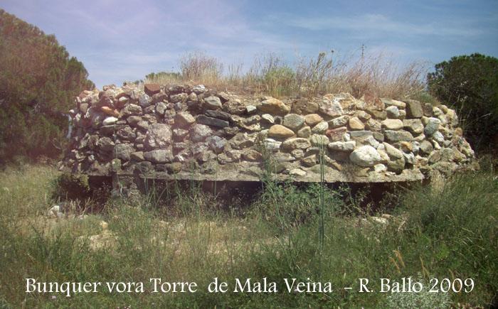 bunker-al-costat-de-la-torre-de-mala-veina-090618_702bis