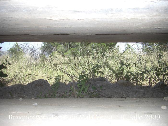 bunker-al-costat-de-la-torre-de-mala-veina-090618_708