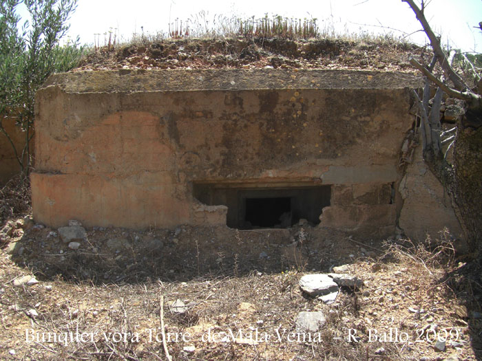 bunker-ctra-c-252-km-49-50-090618_703