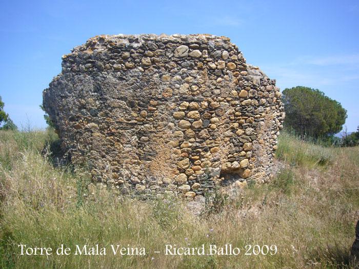 torre-de-mala-veina-garriguella-090618_508