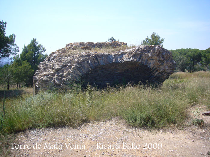 torre-de-mala-veina-garriguella-090618_509