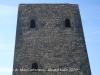 Torre de Mas Carboners