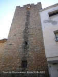 torre-de-masriudoms-090314_504