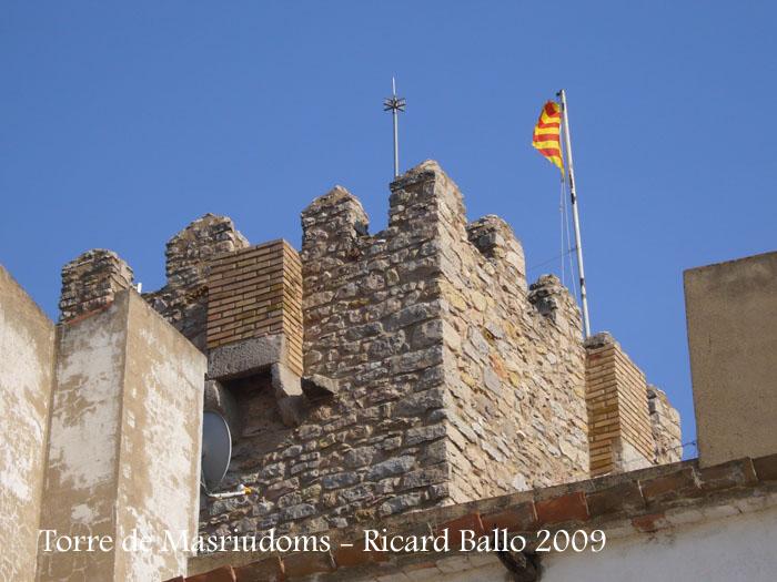 torre-de-masriudoms-090314_502