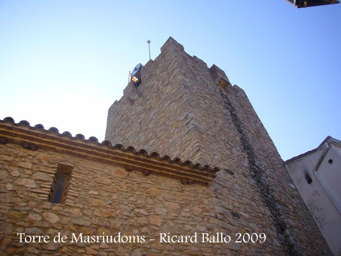 torre-de-masriudoms-090314_505