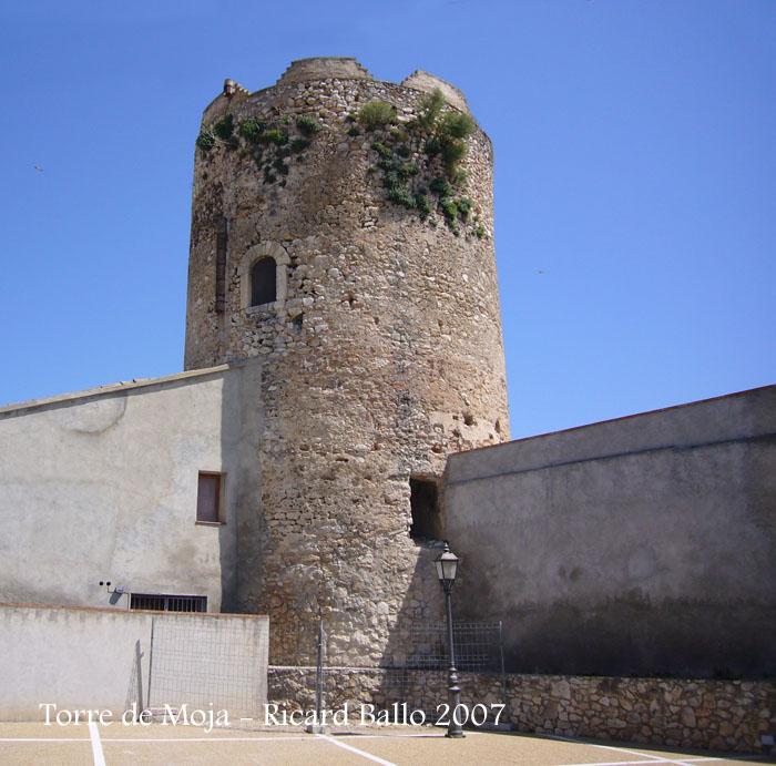 torre-de-moja-070509_502bis2