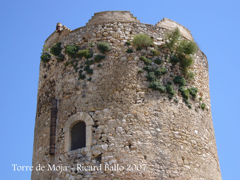 torre-de-moja-070509_503