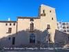 Torre de Monnars – Tarragona