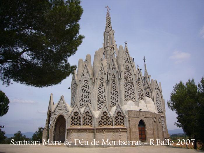 montferri-070516_503