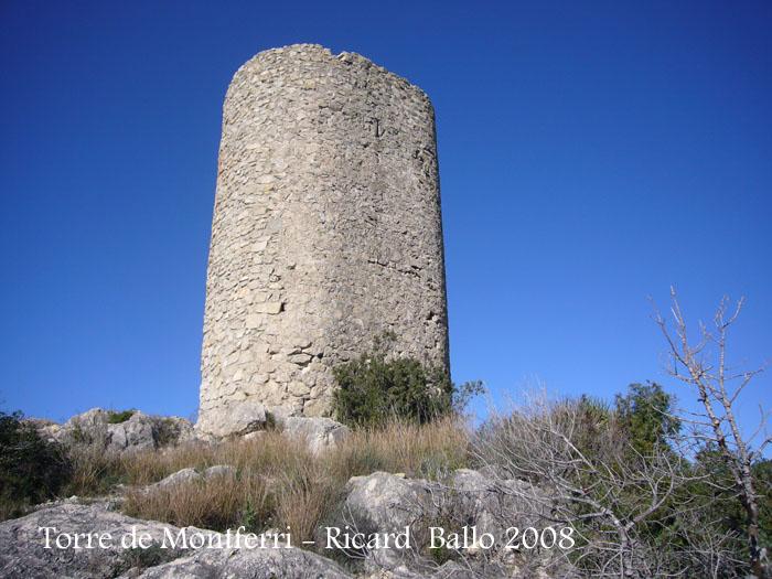 torre-de-montferri-081113_503