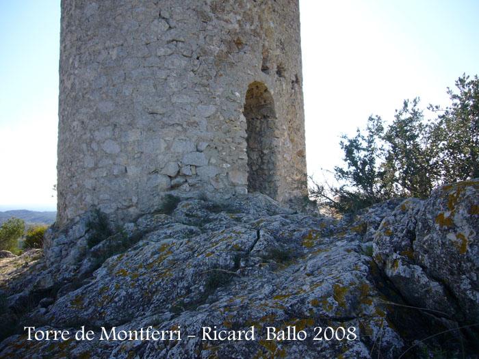torre-de-montferri-081113_514