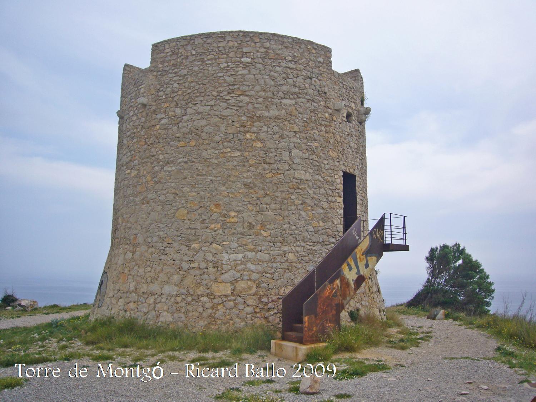torre-de-montgo-lescala-090509_510bis