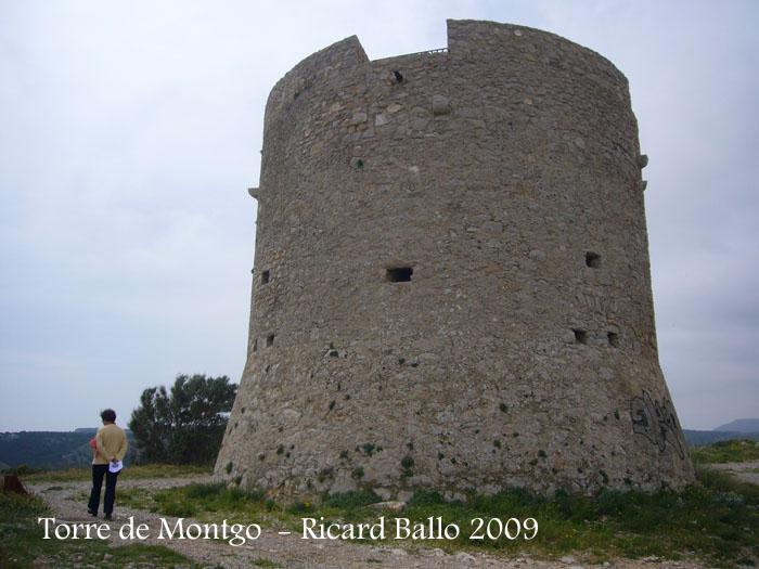 torre-de-montgo-lescala-090509_512