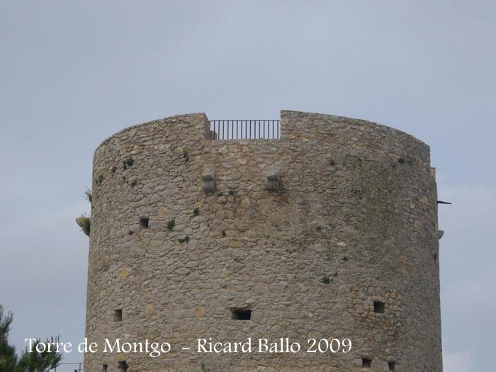 torre-de-montgo-lescala-090509_521