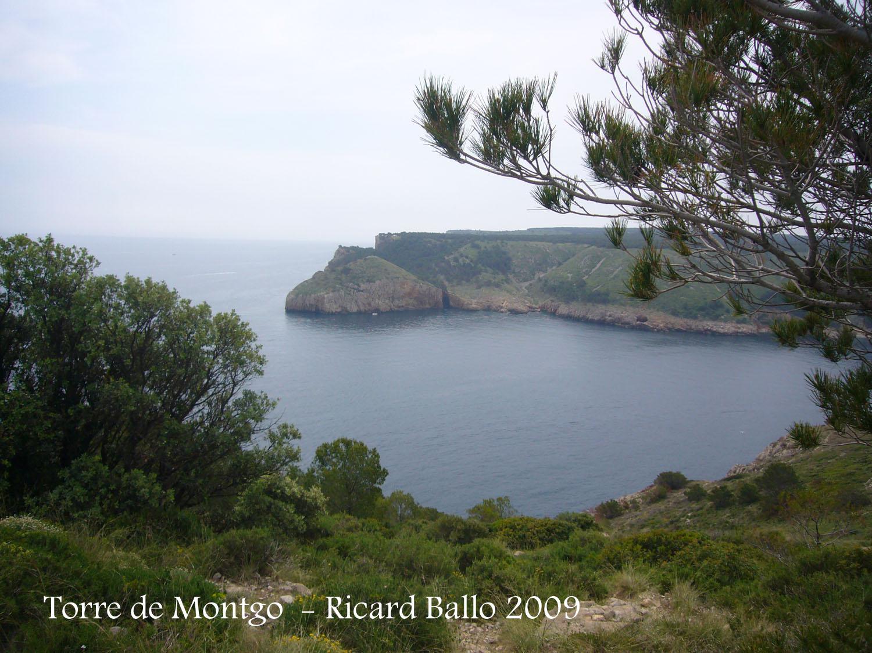 torre-de-montgo-lescala-090509_525