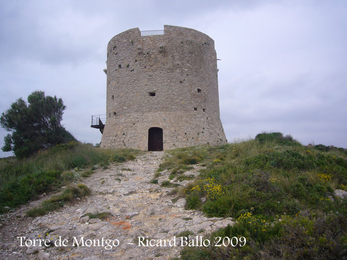 torre-de-montgo-lescala-090509_529
