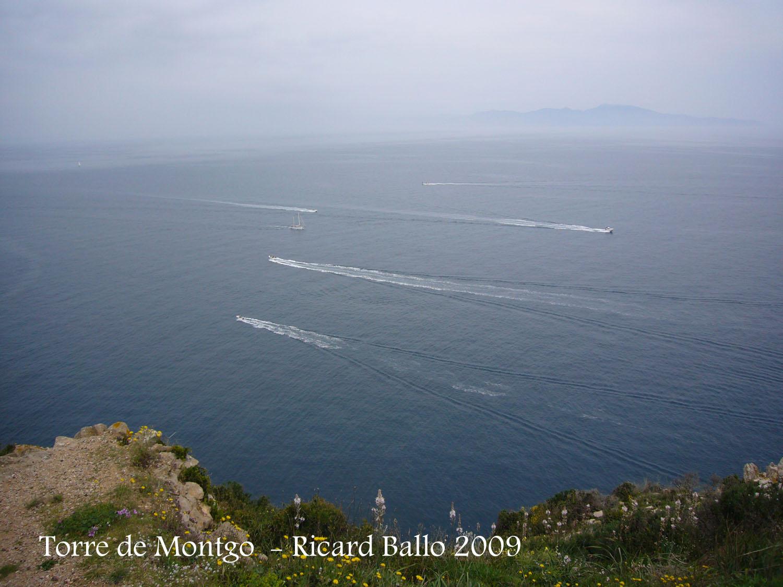 torre-de-montgo-lescala-090509_533