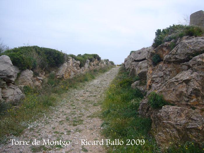 torre-de-montgo-lescala-090509_546