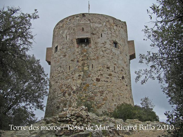 torre-des-moros-tossa-100204_702bisblog