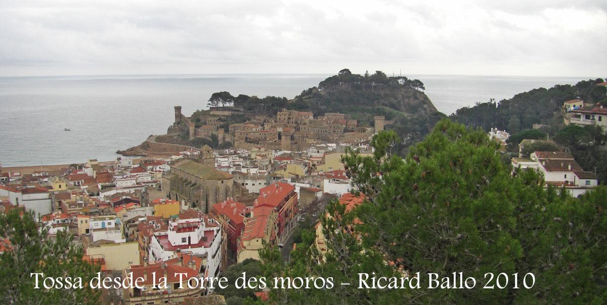 torre-des-moros-tossa-100204_707bis