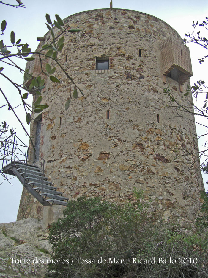 torre-des-moros-tossa-100204_709bisblog