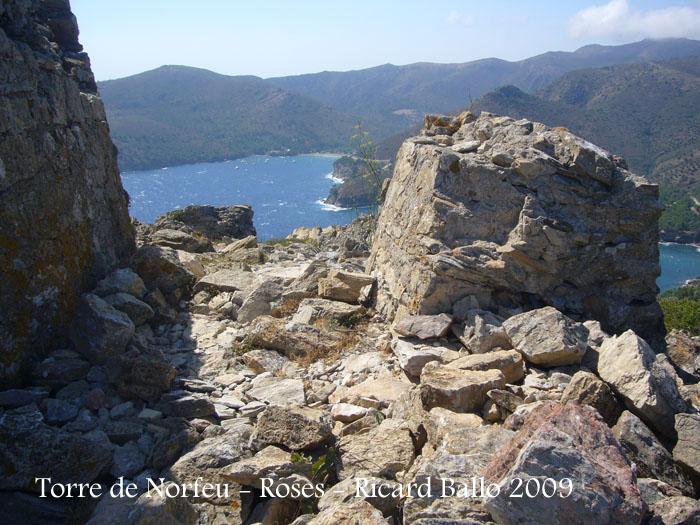 torre-de-norfeu-roses-090729_517