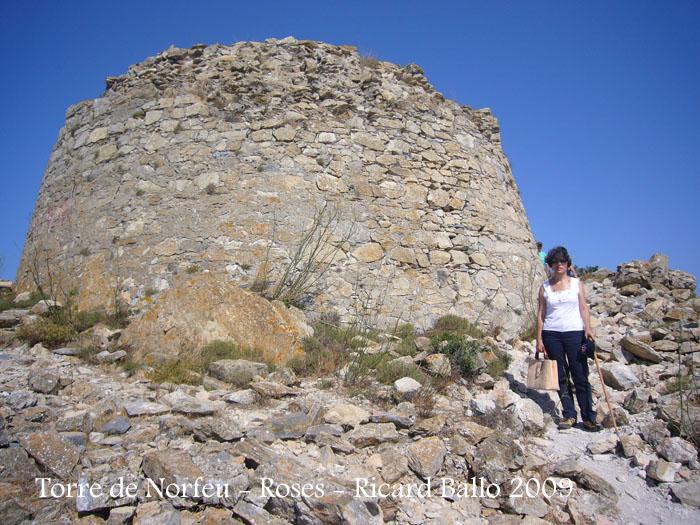 torre-de-norfeu-roses-090729_538