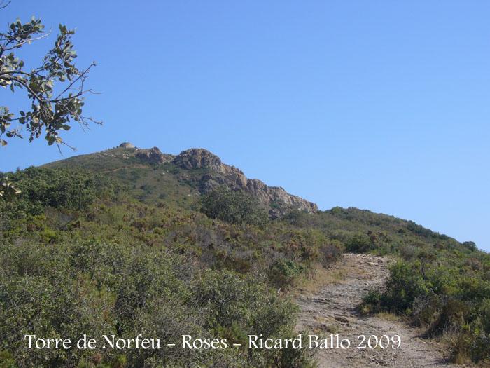 torre-de-norfeu-roses-090729_540