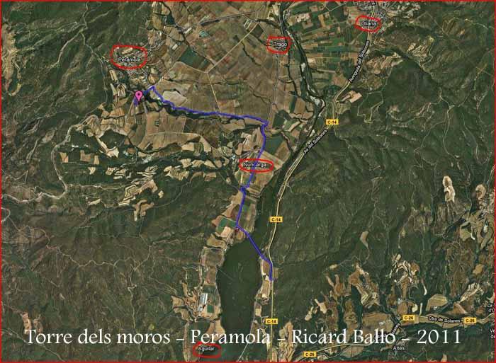 torre-dels-moros-peramola-mapa-1
