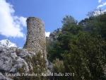 torre-de-perauba-110901_509
