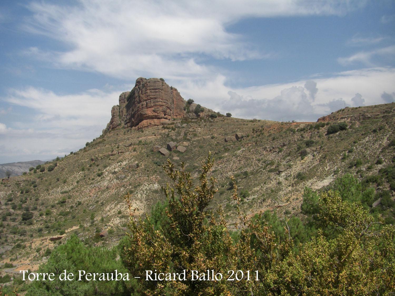 torre-de-perauba-110901_706_0