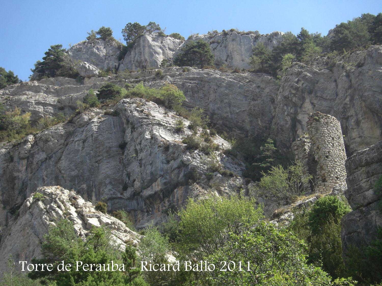 torre-de-perauba-110901_714_0