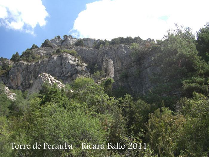 torre-de-perauba-110901_720