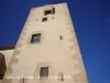 Torre de Pineda