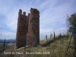 torre-pinos-granollers-080502_506