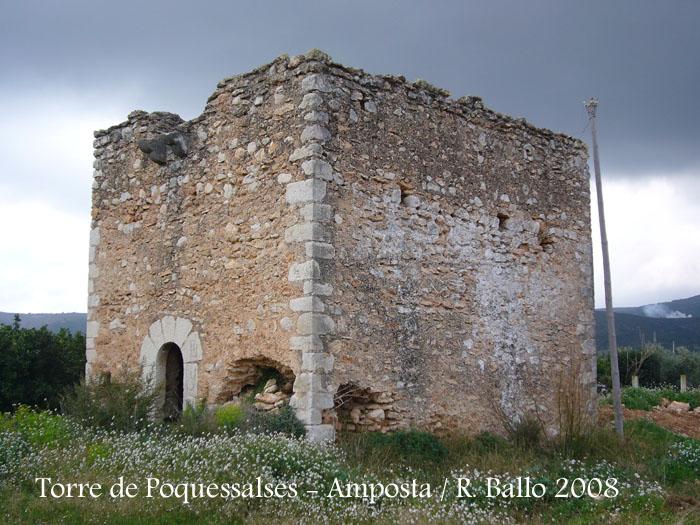torre-de-poquessalses-amposta-080209_504