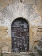 esglesia-de-santa-eulalia-090812_504