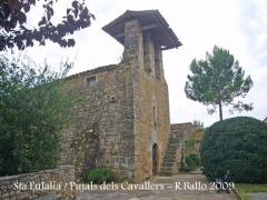 esglesia-de-santa-eulalia-090812_511bisblog