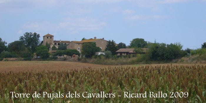 torre-de-pujals-dels-cavallers-090812_503bisblog