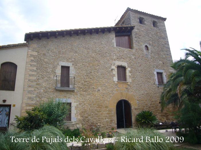 torre-de-pujals-dels-cavallers-090812_509