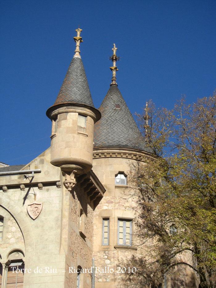 torre-de-riu-alp-101104_714