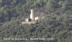 torre-de-rocasalva-081021_702bisblog