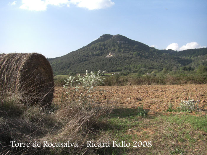 torre-de-rocasalva-081021_701