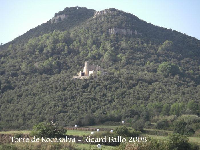 torre-de-rocasalva-081021_702