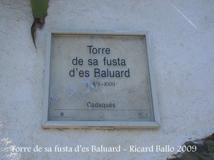 torre-de-sa-fusta-des-baluard-090507_501